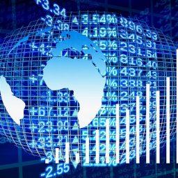 EDD Enhanced Sales Report Pro Plugin