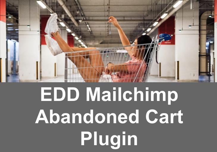 EDD-Mailchimp-Abandoned-Carts-Plugin