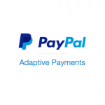paypal adaptive payments plugin for digital product marketplace