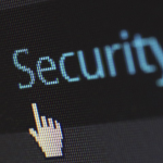 website security for digital product marketplace